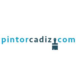 logotipo Pintor Cádiz