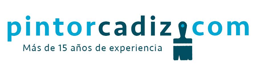 Logotipo de PintorCadiz.com