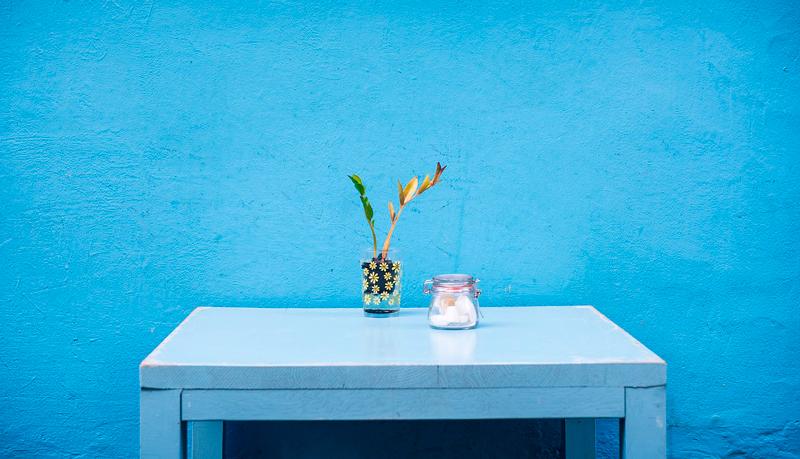 Pintar interior Cádiz