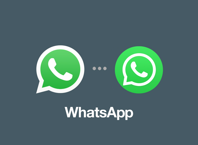 Empresa de pintura WhatsApp
