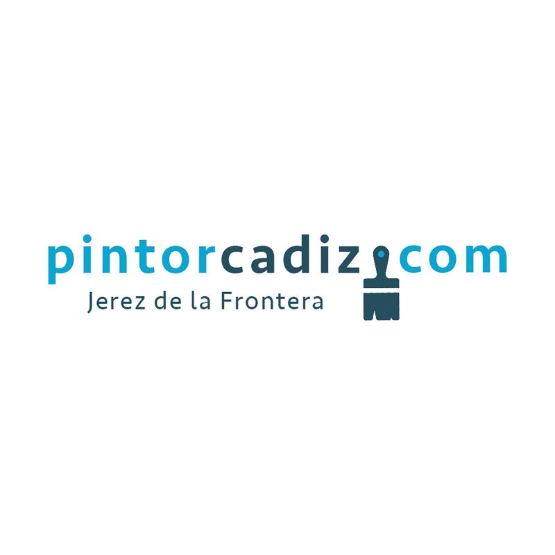 Pintor decorador Jerez