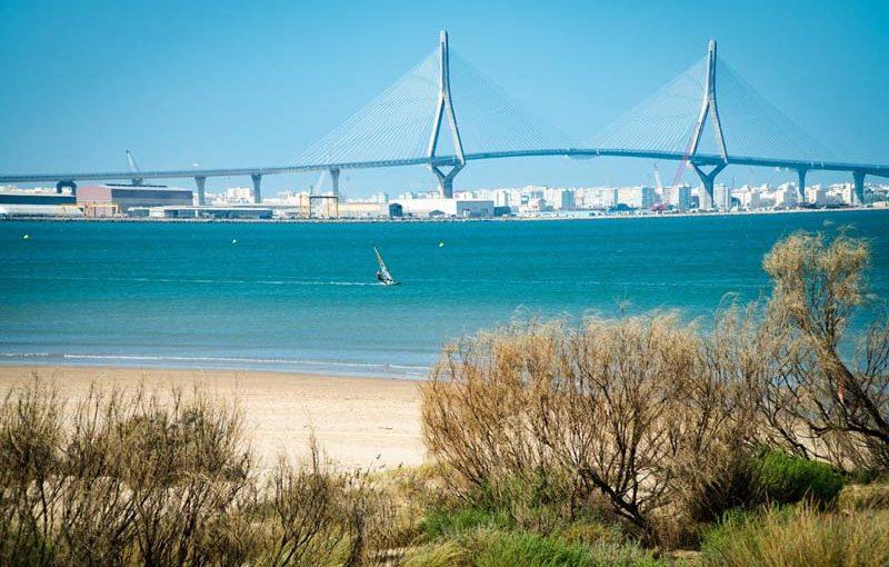 Presupuesto de pintura en Cádiz