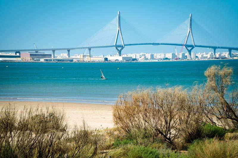 Presupuesto pintura Cádiz