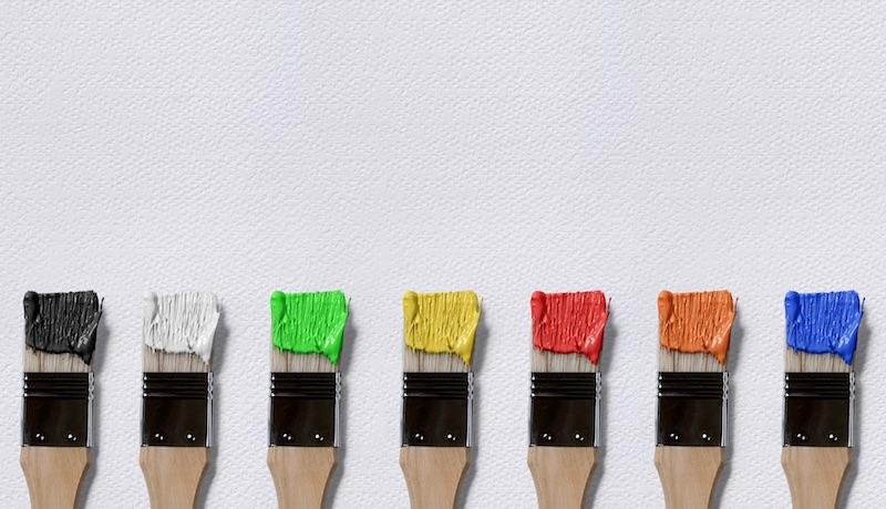 Servicio pintura Chiclana