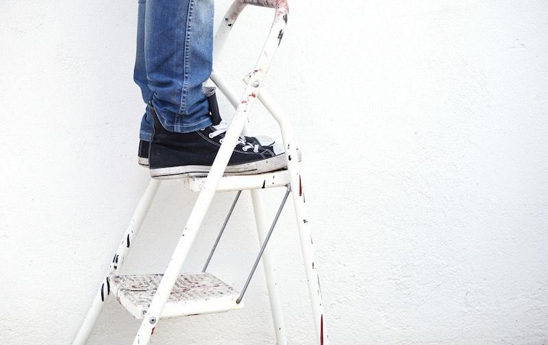 pintor profesional Jerez